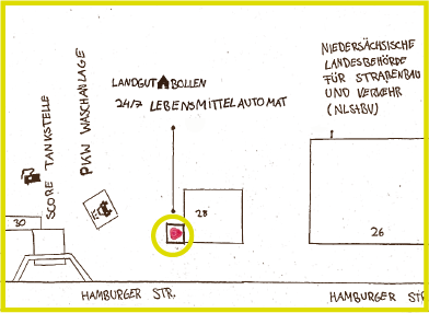 map_hamburgerstr_verden