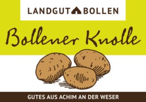 RZ-Etikett-Bollener-Knolle_rgb_600PX