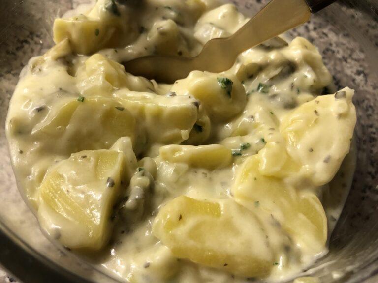 Rezept-Jahn-Bärhold-Kartoffelsalat-mit-Mayonaise