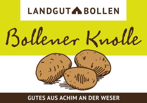 RZ-Etikett-Bollener-Knolle_rgb_1200PX