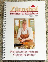 Titelseite Kochbuch FS Kopie